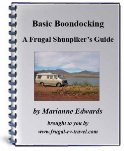 rv-travel-basic-boondocking