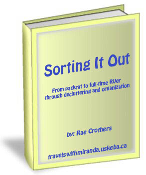 sortingitoutcover