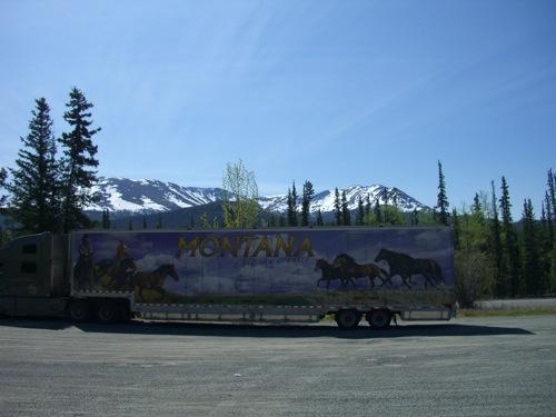 (so's the Yukon, obviously!)