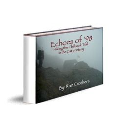 echoes98_coversmall