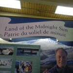yet another unfortunate i-before-e-instead-of-the-other-way-around misspelling by the government of the NWT