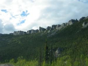kind of looks like a castle!
