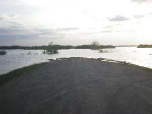 Waldsea Lake