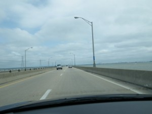 James River Bridge
