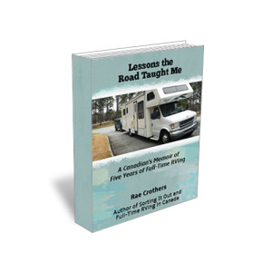 lessons 3d cover
