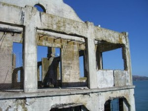 alcatraz03