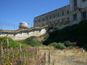 alcatraz04