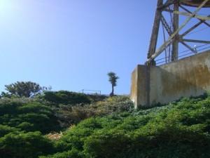 alcatraz07