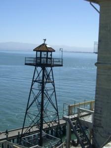 alcatraz09