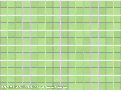 Green Tile Background - High-Res seamless text...